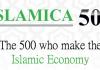 islamica 500