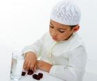 ramadan datte eau