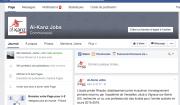 Al Kanz Jobs