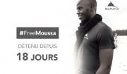 Moussa Tchantchuing