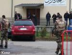 attaque mosquee valence alfourqane