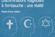 discrimination religieuse emploi