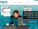 redaction transcription web