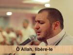 FreeMoussa Abdelmonaim Boussenna