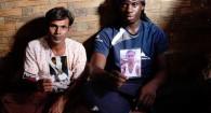 Moussa rohingya