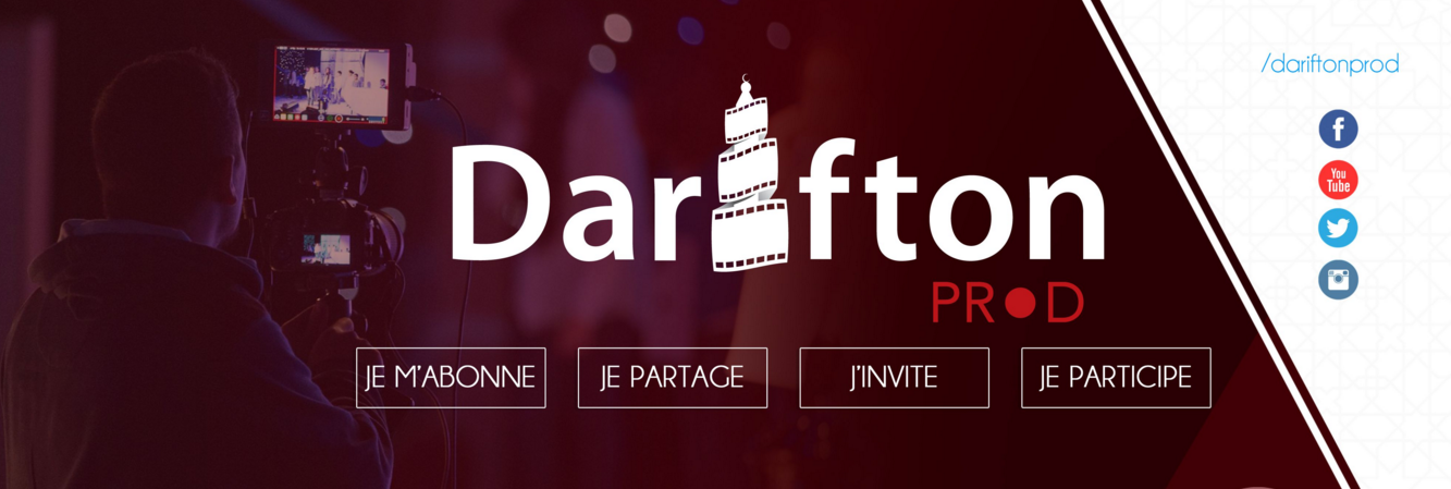 darifton streaming