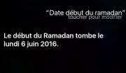 ramadan 2016 date