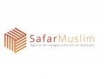 safar muslim