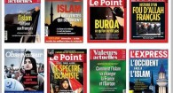 islamophobie mediatique