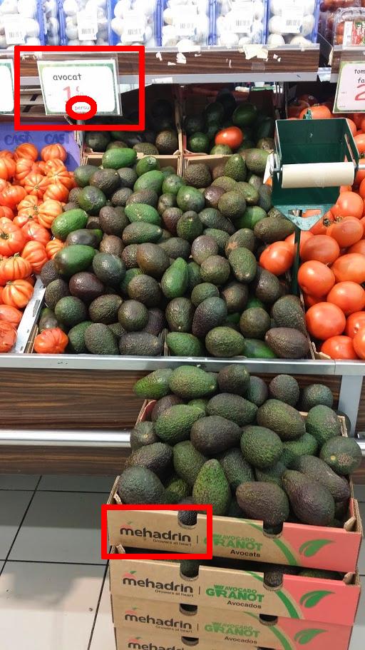 Combien de legume par jour pour cette malagasy - 2 part 7
