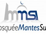 mosquee mantes sud