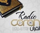radio Coran non stop
