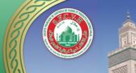 sfcvh mausolee logo