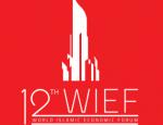 WIEF 12th
