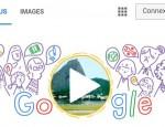 femme voilee google