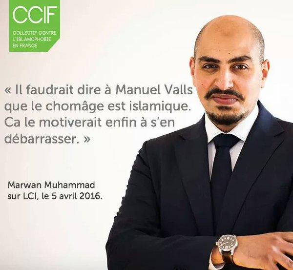 marwan muhammad ccif