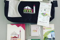 mosquee mirail