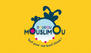 Doudou Mouslimou