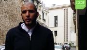 agent escale islamophobie