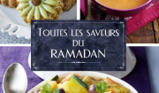 carrefour ramadan catalogue 2016