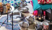 doftrik ramadan ikea