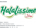 halalissime auchan