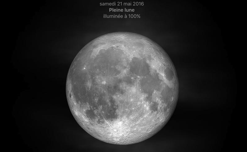 chabaane pleine lune