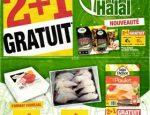 carrefour halal sevran