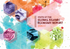 economie islamique rapport 2016