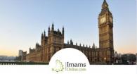big ben imams online