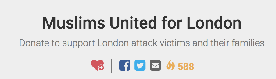 muslim united for london