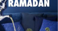 carrefour ramadan 2017