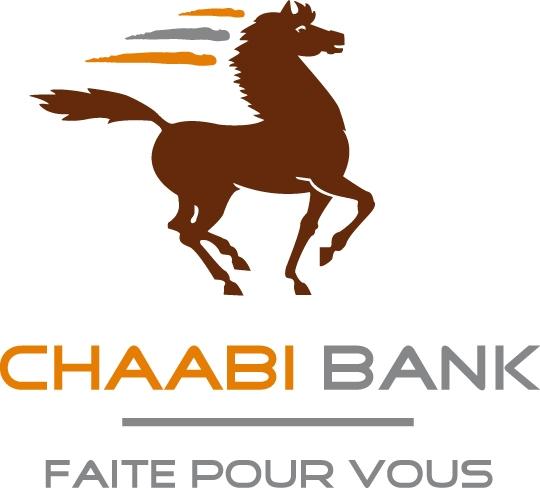 Finance islamique chaabi bank lance damanis compte de d p t sans frais - Credit islamique chaabi bank ...