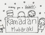 mind of mary ramadan