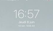 calendrier musulman iphone date.jpg