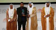 islamic economy award ethis venture