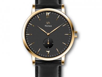 nizwa montre oud