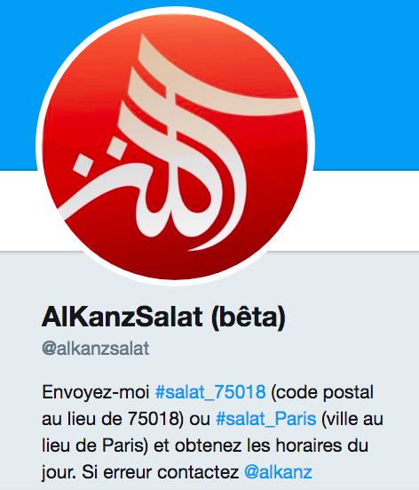 alkanz salat twitter