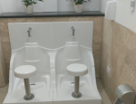 ablutions wudhu boulot