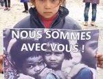 syria charity lovearmyforrohingya