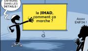 dialogue muslimshow djihad
