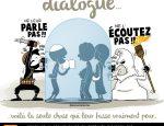 dialogue muslimshow easiup