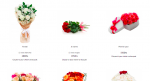 fleurs Maroc