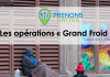 guide grand froid prenons date