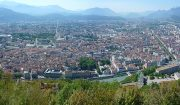 grenoble panorama wikimedia