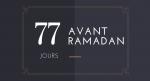ramadan 2019 1440