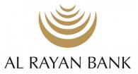 Al Rayan Bank