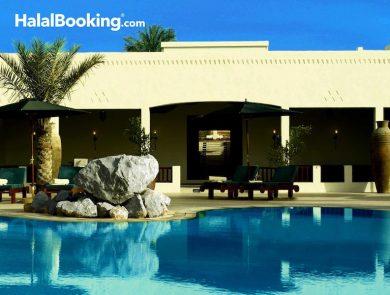 halalbooking tourisme halal