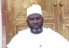 Ahmad Suleiman Coran