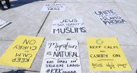 juifs musulmans islamophobie.png